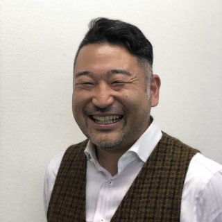 渡辺 暁(わたなべ さとし)